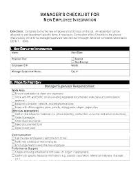 Review Employee Review Form Template Employee Complaints Form Template