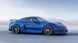 2018 porsche gt4.  gt4 here is 2015 porsche cayman gt4 2018 rs might be coming  soon in porsche gt4