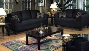 Excellent Ideas Black Living Room Table Set Luxury Living Room