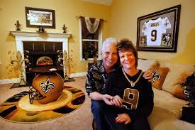 Small Picture New Orleans Saints Home Decor Best Home Decor