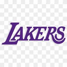 Download as svg vector, transparent png, eps or psd. Free Lakers Logo Png Transparent Images Pikpng