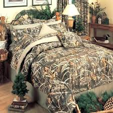 purple camo comforter set hunting max 4 reversible twin 2 piece within designs duck hunting comforter sets