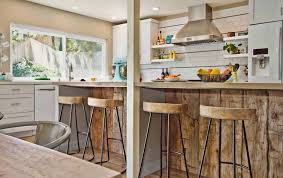Cool Kitchen Bar Stools Excellent On For Artistic Guide To Choosing The  Right Counter Top 12