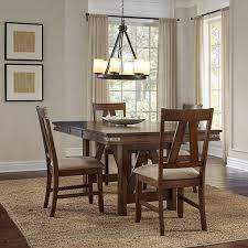 bench table ideas elegant 13 piece dining room set new brooks 5 piece dining set than best of 13