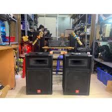 Dàn âm thanh karaoke tại gia cặp loa JBL 3 tấc + AMPLY JARGUAR PA-1200 USB  + micro SH-300g âm thanh tuyệt đỉnh bh 12t giá cạnh tranh
