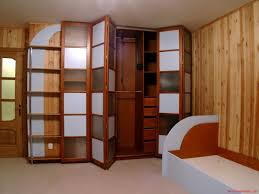 bedroom cabinets design. Traditional Bedroom Idea With Classical Oak Closet Furniture Units Feat Cabinets Design Wit Retractable Door Style