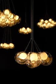 cer round chandelier light 1