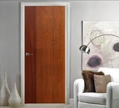 modern wood interior doors. Delighful Interior Interior Entranching Contemporary Interior Doors Of Modern Wood Good  Looking Wooden Door Designs Solid Oak Internal Intended