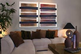 living rooms using earth tones home interiors