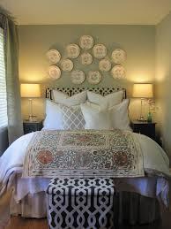 Cool Guest Bedroom Design Ideas Guest Bedrooms Design Ideas Small Guest Room Ideas