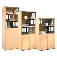 wood office cabinet. Wood Office Cabinet With Door Large Size Of Storage Sliding Doors 5 Secret . R