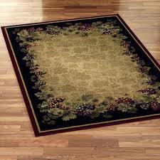 wine bottle rugs for kitchen rug designs