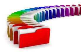 Organizing Archives Dana Mcguffin Cpa Accounting Partnership
