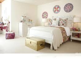 bedroom ideas for teenage girls vintage. Classy Bedroom Ideas For Teenage Girls Accessories Astonishing About Vintage Bedrooms Teens Fabulous D