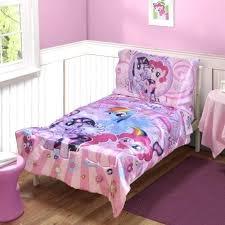 My Little Pony Bedroom My Little Pony Bedding My Little Pony Bedroom  Wallpaper