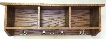 k9034437 cubby shelf plans wooden shelf shelves plans wood small wall diy cubby shelf plans