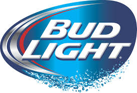 Bud Light Car Decal Bud Light Bud Light Beer Bud Light Bud Light Lime