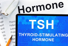 Thyroid Test Range Chart India 8 Natural Home Remedies To Control Thyroid In Pregnancy