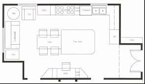 floor plan of a house with dimensions. Exellent Dimensions Floor Plans With Dimensions Inspirational Visio Home Plan Awesome Open  Loft In Of A House With