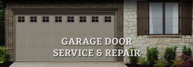 a 1 garage doorsGarage Doors  Garage Door Service Phoenix Az Coupons Arizona