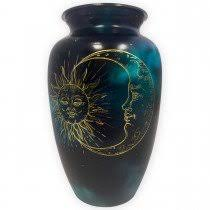 Decorative Urns For Ashes Cremation Urns Beautiful Urns For Ashes Une Belle Vie 2