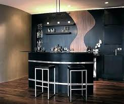 modern home bar furniture. Understanding About Home Bars Furniture: Bar Furniture Cheap Modern Outstanding Contemporary R