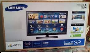 samsung smart tv box. what are samsung apps for smart tvs? - lifewire tv box b