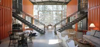 the world s top 10 interior designers