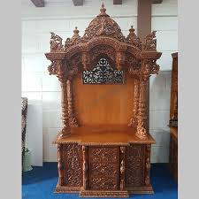 indian temple designs for home. south indian home temple design for usa designs n