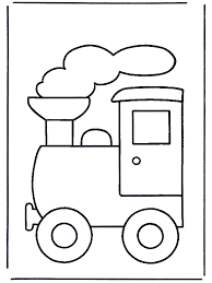 Small Picture Coloring page toys