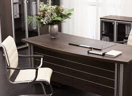 space office furniture. Office Furniture In India Space