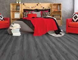 tapi aruba luxury vinyl tile flooring