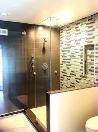 bathroom showrooms san diego. Bathroom Showrooms San Diego