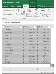 forecast model in excel meet excel 2016 9 of its best new features from databases to
