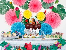 if you are planning a moana themed party we have you covered you re going to love these easy ideas for a moana themed birthday party