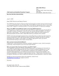 lpn nursing cover letter sample lpn resume cover letter for lpn example of cover letter for lpn lpn cover letter examples o lpn cover letter examples