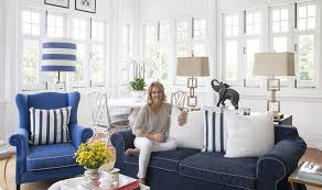 Small Picture Interior design in Singapore Nina Beale from Bungalow 55 shares