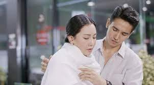 ก๊อต จิรายุ ผู้ชายที่ขโมยหัวใจของสาวๆทั้งประเทศ ไปเป็นที่เรียบร้อย