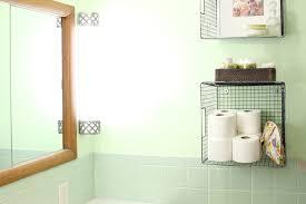 for bathroom rack solutions bulk contemporary small bath storage outdoor towel paper creative gorgeous unique pool