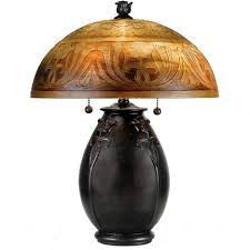 table lamps for living room traditional traditional lamps lamps and lighting traditional table
