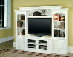 entertainment wall ideas built entertainment center wall unit plans