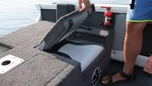 glovebox passconsole seat