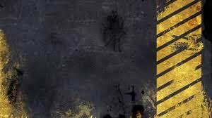 preview wallpaper grunge marking asphalt gray spots