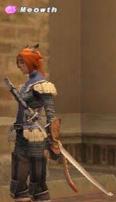 Aden S Renkei Chart Kagehide Items Final Fantasy Xi Zam