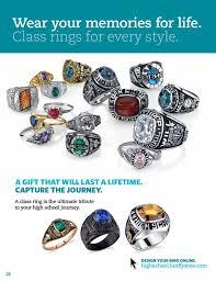 Herff Jones Ring Design Online Herff Jones Graduation 2016 Catalog By Herff Jones Issuu