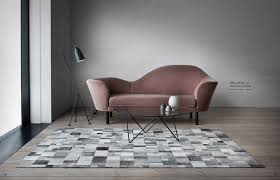 linie design a world of elegant colours and excellent materials