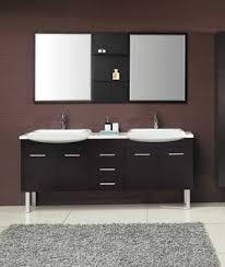 double basin vanity units for bathroom. bathroom vanity unit ideas double basin units for