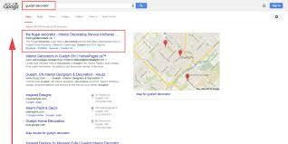 Google Case Study Of fleetminder s Fleet Management Solution WordStream