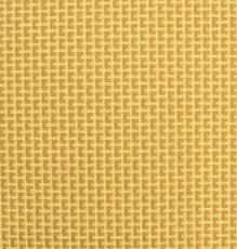 Small Picture Small Dandelion Corn Yellow Slub Dandelions Drapery fabric and