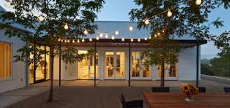 commercial patio lights. Patio Lights Back Yard - Image Commercial S